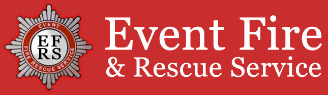 Event Fire & Rescue Service